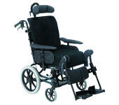 Specialist Wheelchairs