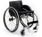 Sport & Super Light Wheelchairs