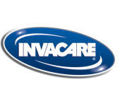 Invacare Scooters Parts