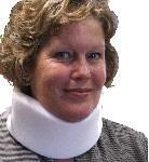 Neck & Back Support
