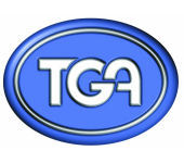 TGA Scooters