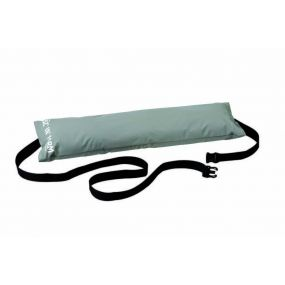 Poz` In` Form Heel Cushion 85cm x 25cm