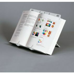 Booklift Bookholder