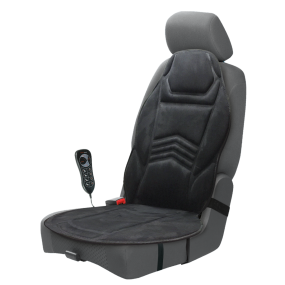 5 Function Massage Cushion with Heat