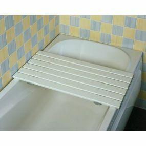 Savanah Shower Board - 27