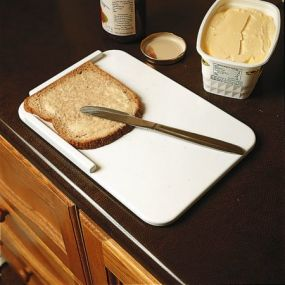 Economy Bread Board