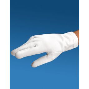 GEL THERAPY GLOVES