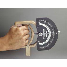 Jamar Smedley Hand Dynamometer