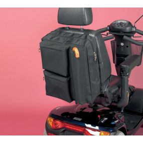 Deluxe Padded Scooter Bag