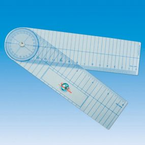 Goniometer - Small 360 Degrees