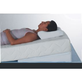 Harley Mattress Tilter
