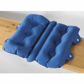 Inflatable Stadium Seat