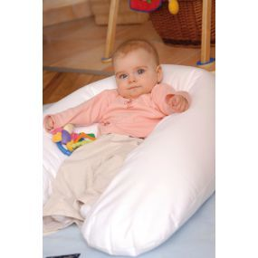 Sissel Comfort Pillow