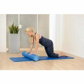 Sissel Pilates Roller Pro - 90cm