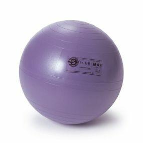 Sissel Suremax Excercise Ball