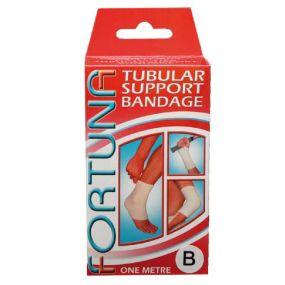 Tubular Support Bandage - 1 Metre (XXL)