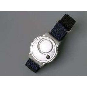 Wrist Emergency Alarm