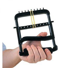 Standard Ergonomic Hand Exerciser