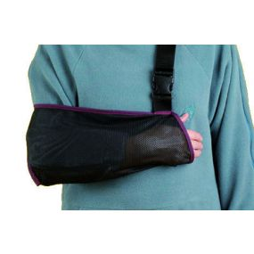 Auxilia Arm Sling - Medium