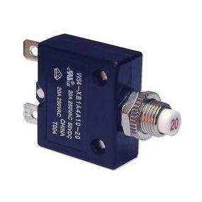 Circuit Breaker - 30 Amp
