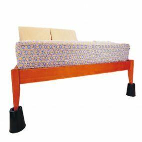 Cone Bed & Chair Raiser