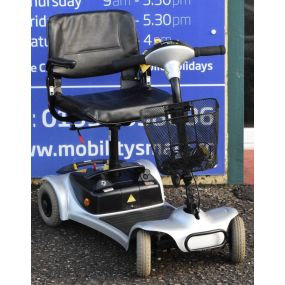 Electric Mobility Ultra Lite 480  **Used**