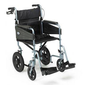 Escape Lite Lightweight Wheelchair