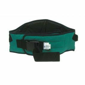 Patient Handling Belt - Medium