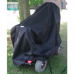 Heavy Duty Mobility Scooter Storage Cover - XL
