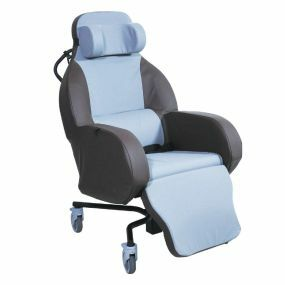 Integra Shell Seat Chair  - 18
