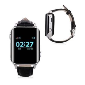 ISee Smart Watch