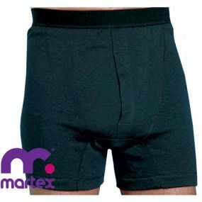 Martex - Absorbent Boxer Shorts - X Large