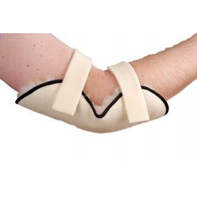 Elbow Protector