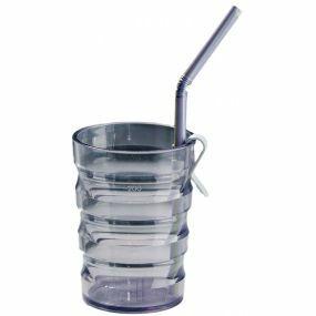 Sure Grip Cup Strawclip