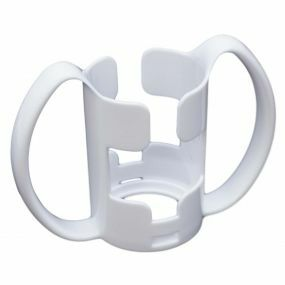 Two Handled Cup Holder