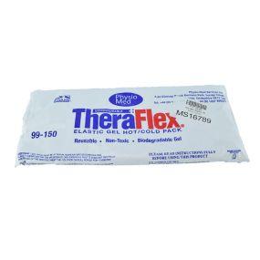 Theraflex Elastic Gel Hot/Cold Packs - 27 x 12cm