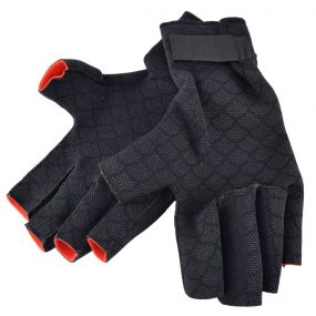 Thermal Arthritic Gloves - XL