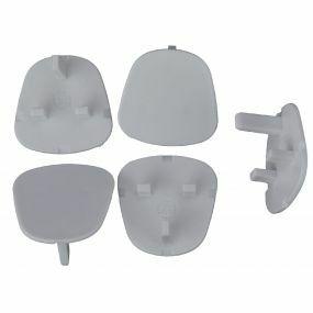 UK Plug / Socket Safety Covers