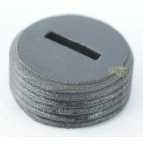 Pihsiang / Shoprider / RMA Motor Brush Cap - 15.8mm