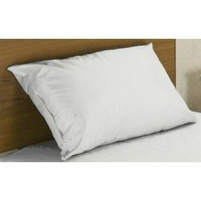 Waterproof MRSA Resistant Pillow Case