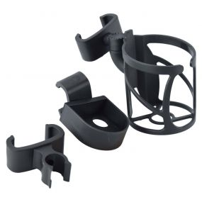 Nitro Rollator Accessory Pack (Accessories Only)