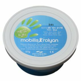 Rolyan Therapy Putty - Firm (57g)