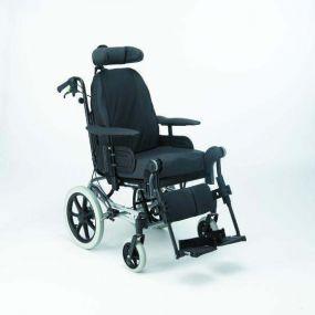 Invacare Rea Azalea Tilt In Space Wheelchair - Stock