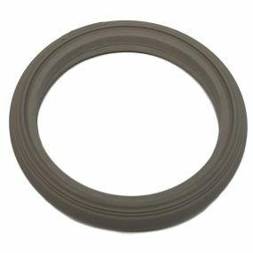 GreenTyre - Solid Grey Tyre - 190 X 29mm