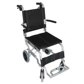 Travel Lightweight Wheelchair