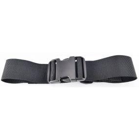 Mobility Smart Wheelchair Seat Belt - Standard (Bolt Type)