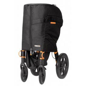 Rollz Motion Travel Bag