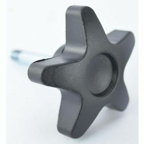 Lightweight Side Folding - Spare Tightening Knob (each)