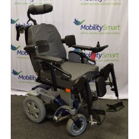 Invacare Storm 4 Powerchair **Used**