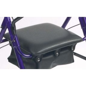 Days Lightweight Rollator Large - Replacement Seat